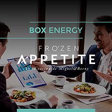 Box Energy imagen.png