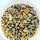 Otro opción! Quinoa con Sofrito _Acompañ