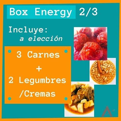 Box Energy 2