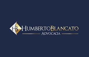 portfolio-humbertoblancatto-site-silviof