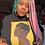Thumbnail: JOY I Eco-Friendly T-shirt