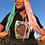 Thumbnail: U R ENOUGH I Eco-Friendly T-shirt