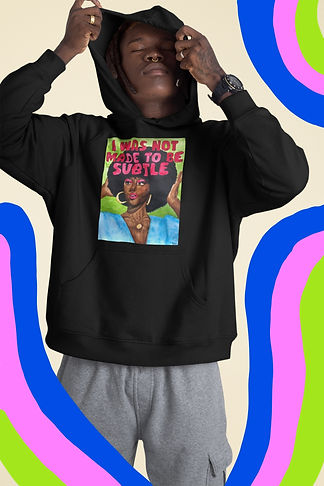 Inkedpullover-hoodie-mockup-featuring-a-