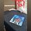 Thumbnail: POWERPUFF PRINCESS I Eco-Friendly T-shirt