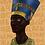 Thumbnail: BLACK HISTORY IS HUMAN HISTORY I Poster Print