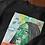 Thumbnail: PLANTHEAD I Eco Friendly Sweatshirt