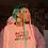 Thumbnail: ARTIST NAMED NOBODY I Eco Friendly Sweatshirt