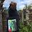 Thumbnail: PLANTHEAD I Organic Cotton Tote Bag