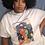 Thumbnail: SPACEGIRL I Eco-Friendly T-shirt