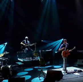 KOBÉ Quartet Espace Chambaud- oct20 - 2.