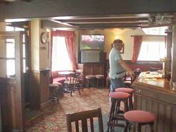 Prince of wales-6