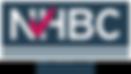 NHBC_R_CMYK_BS.png