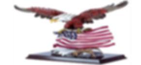 Eagle Trophy.jpg