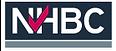 NHBC_RGB_155X73PX_BS.png