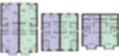 PLOT 12 AND 13.jpg