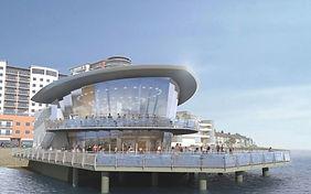 LAP Architects-hotels