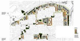 LAP Architects-healthcare