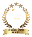 osprey_housing_project_winner.png