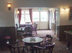 Prince of wales-3
