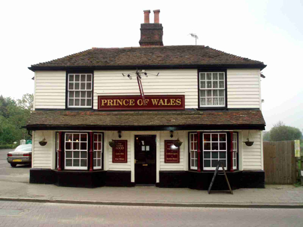 Prince of wales-1