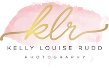 Kelly Logo for web.png