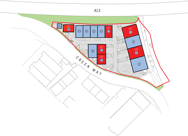 SITE LAYOUT IAN (new).png