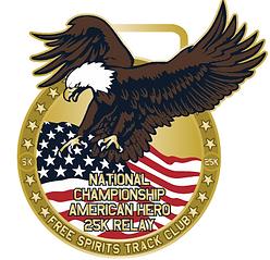 Medal 2019 Eagle.png