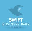 Swift Business Park LOGO .png