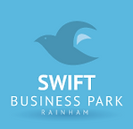 Swift Business Park LOGO .png