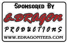 E-Dragon-Sponsorship-Logo (1).jpg