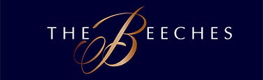 The Beeches logo.jpg