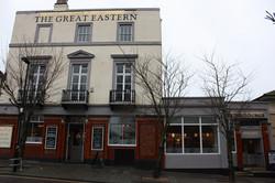 Great eastern-1