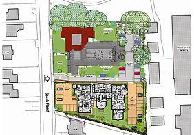 LAP Architects-education