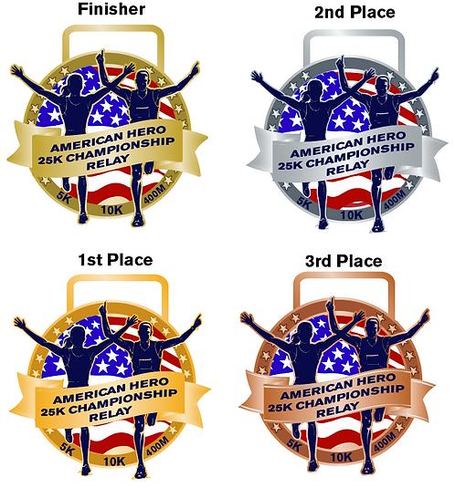 Medal 2020 #2.png