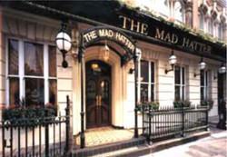 Mad hatter-1