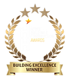 osprey_building_excellence_winner.png