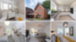 Elsenham - collage of photos.JPG