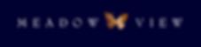 Henlow logo master.png