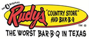 Rudy'sBBQ Logo.png