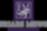 Friars Mews logo.png