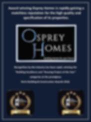 Osprey Homes - Testimonials-1.jpg