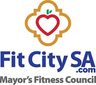 FitCitySA Logo.jpg