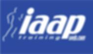IAAP Logo 4.png