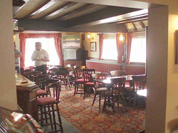 Prince of wales-5