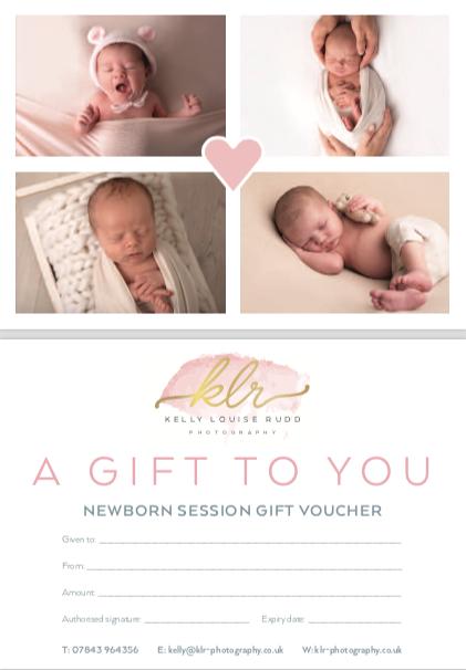 Newborn Gift.png