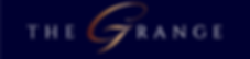 The Grange master logo.png