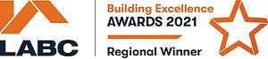 LABC_Awards-Regional Winner 2021.jpg