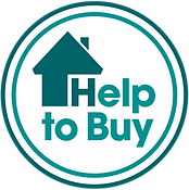 kisspng-logo-housing-association-help-to