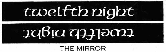 Twelfth_Night_logo (800x255).jpg