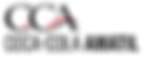 CCAmatil_Logo.png